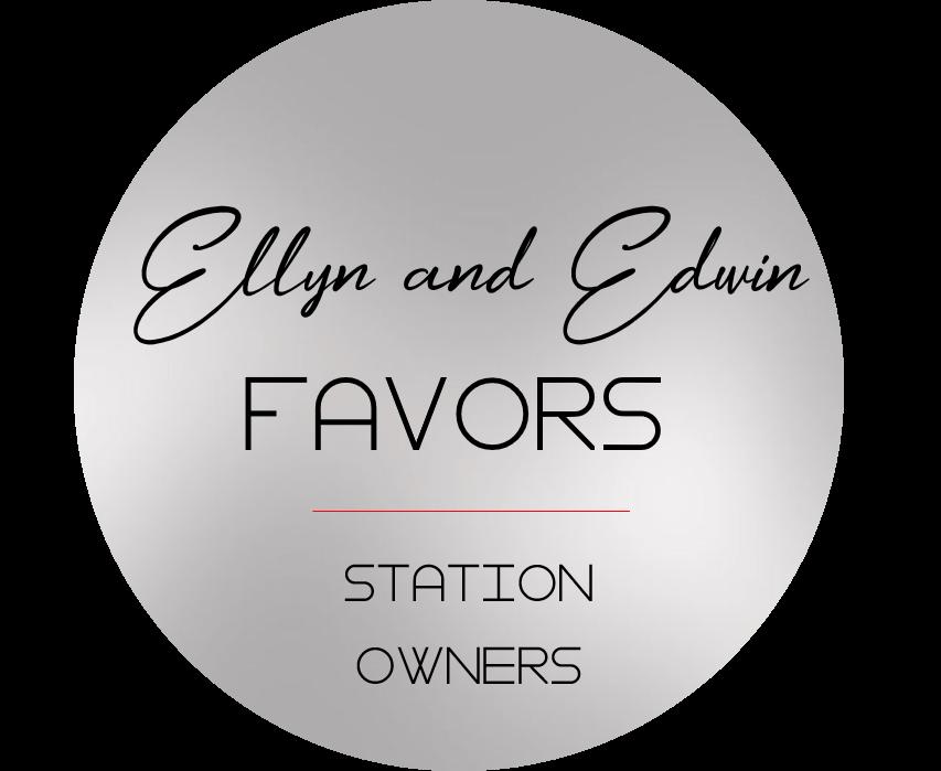 Ellyn Favors
