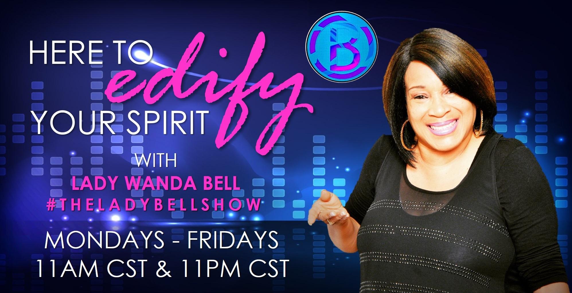 Wanda Bell Banner WEB